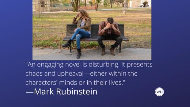 a_good_story_must_be_disturbing_mark_rubinstein