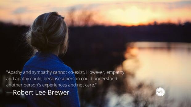 empathy_vs_sympathy_vs_apathy_grammar_rules_robert_lee_brewer