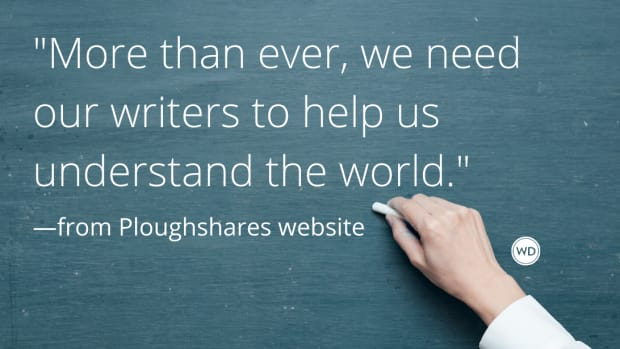 ploughshares_market_spotlight
