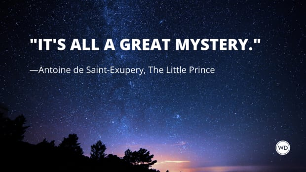 the_little_prince_by_antoine_de_saint_exupery_quotes_its_all_a_great_mystery