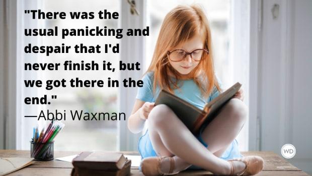 abbi_waxman_writing_not_any_easier