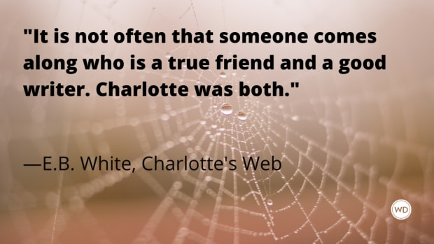 terrific_quotes_from_charlottes_web_by_e_b_white