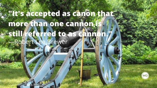 canon_vs_cannon_grammar_rules