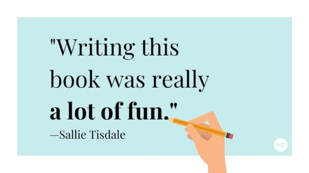 Sallie Tisdale: On the Power of Pop Culture
