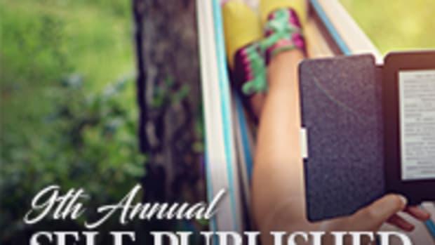 WD-SelfPub-eBook-Awards-2021-LaunchImages-200x200