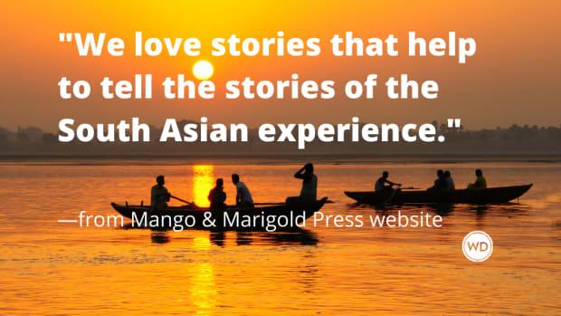 mango_and_marigold_press_market_spotlight