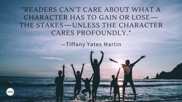 Yates Martin_7:14