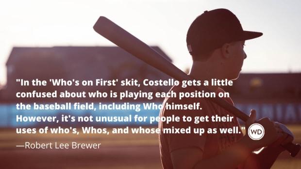 whos_vs_whos_vs_whose_grammar_rules_robert_lee_brewer
