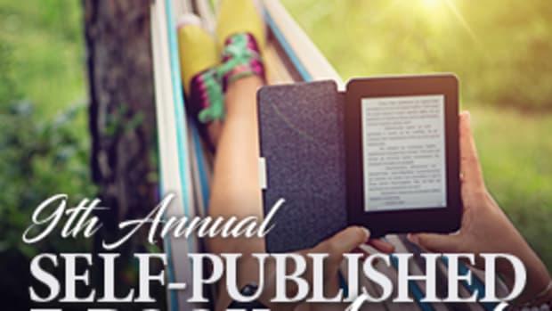 WD-SelfPub-eBook-Awards-2021-LaunchImages-300x250