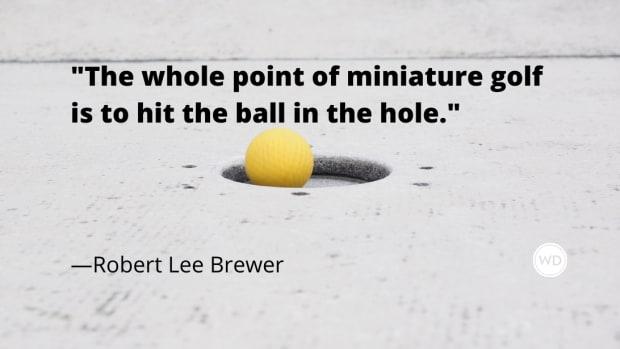 Hole vs. Whole (Grammar Rules)