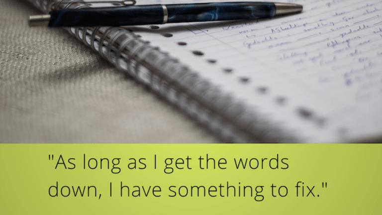 Akemi Dawn Bowman: Recharging After Emotionally Draining Writes