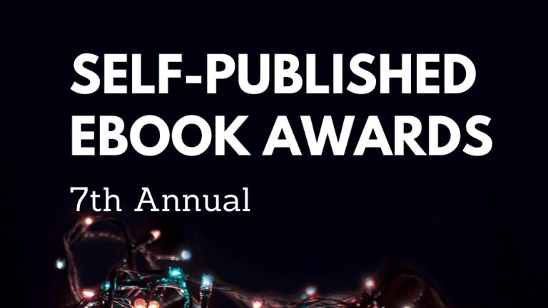 Meet Rachel Menard, Winner of the WD Self-Published E-Book Awards