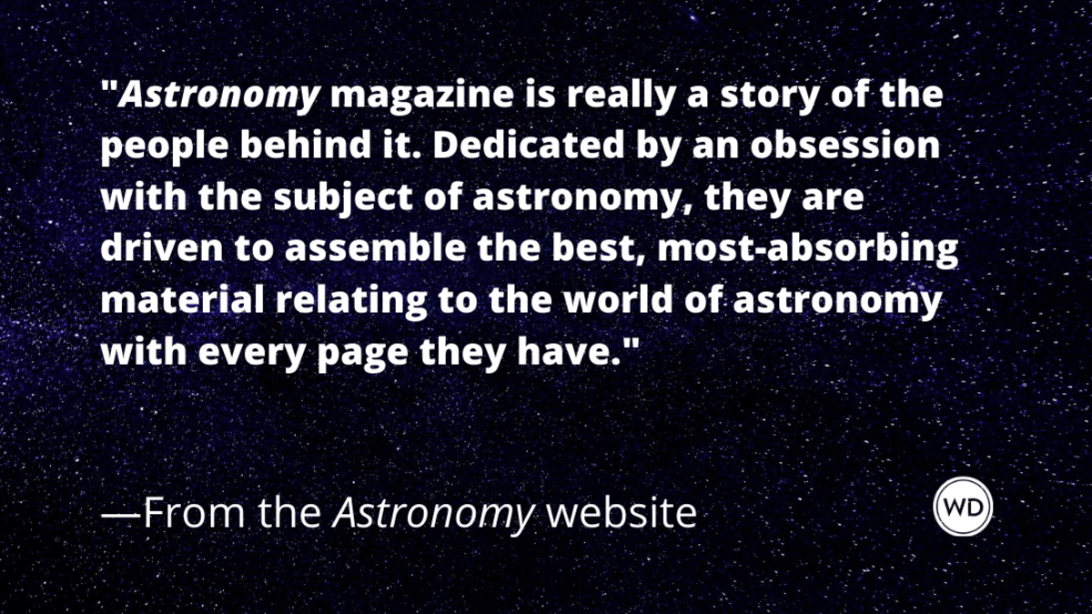 astronomy essay ghostwriting site