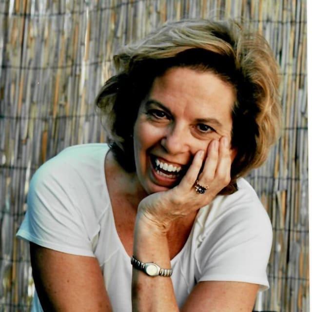 Karol Hoeffner