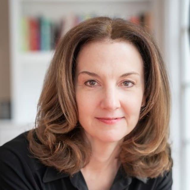 Kristin Bair