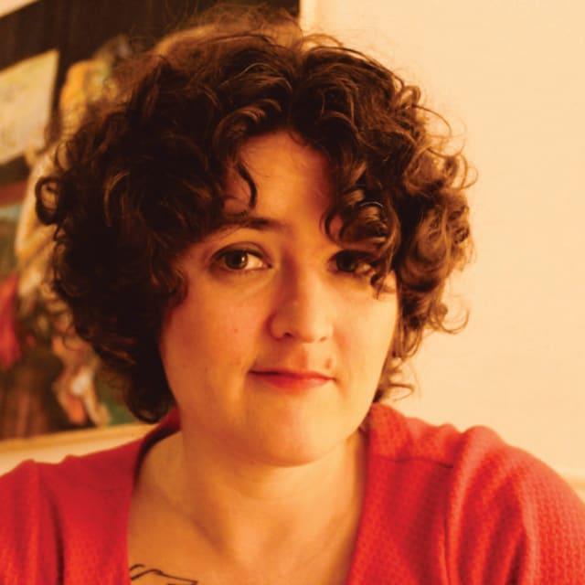 Jera Brown
