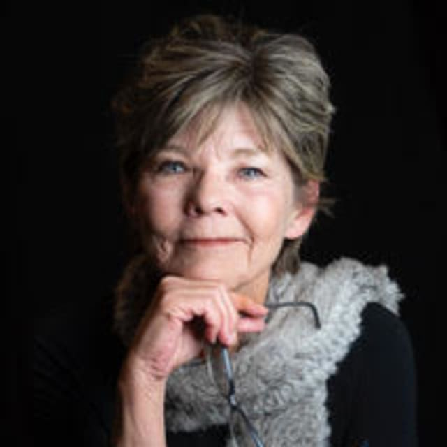 Deborah Tobola