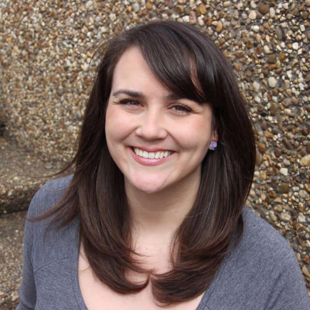 Kristen Davis Schwandes