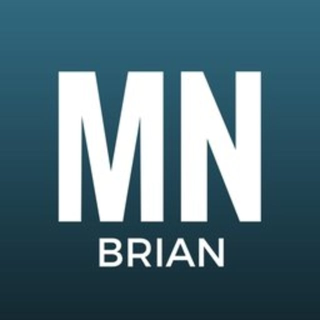 MNBrian