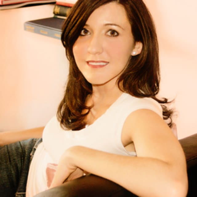 Amanda Aksel
