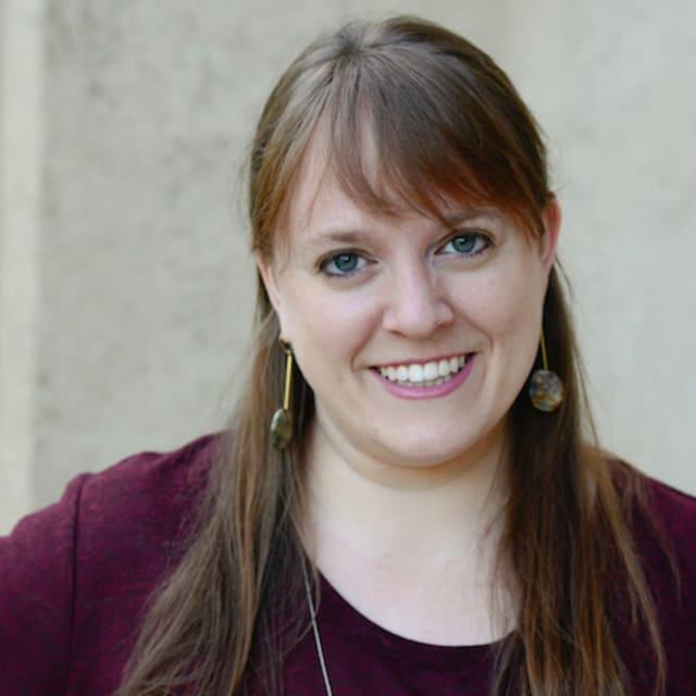 Natalie Lund