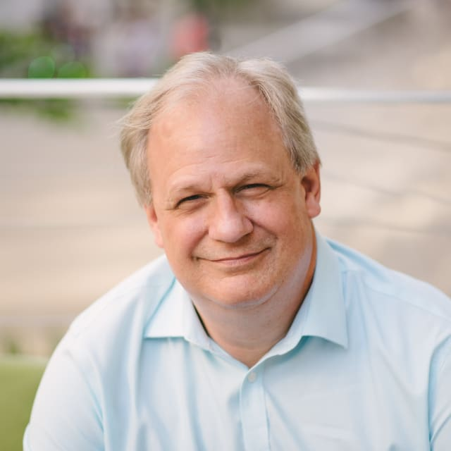 Paul Vachon