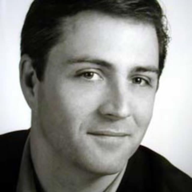 Scott Eagan