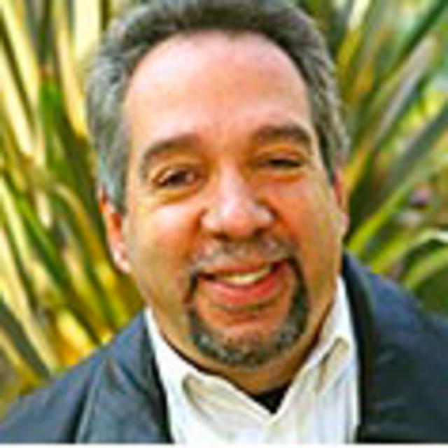 Paul S. Levine