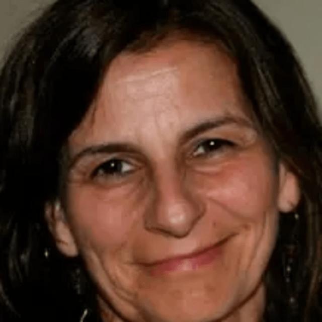 Helga Schier, PhD