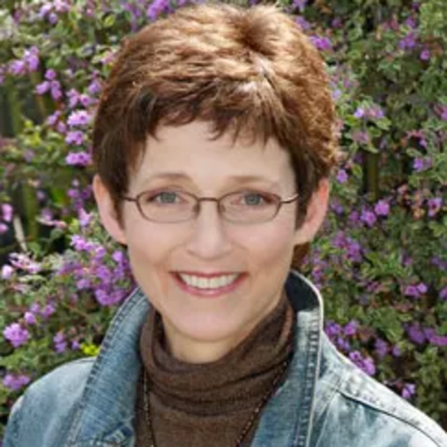 Tracy Seeley