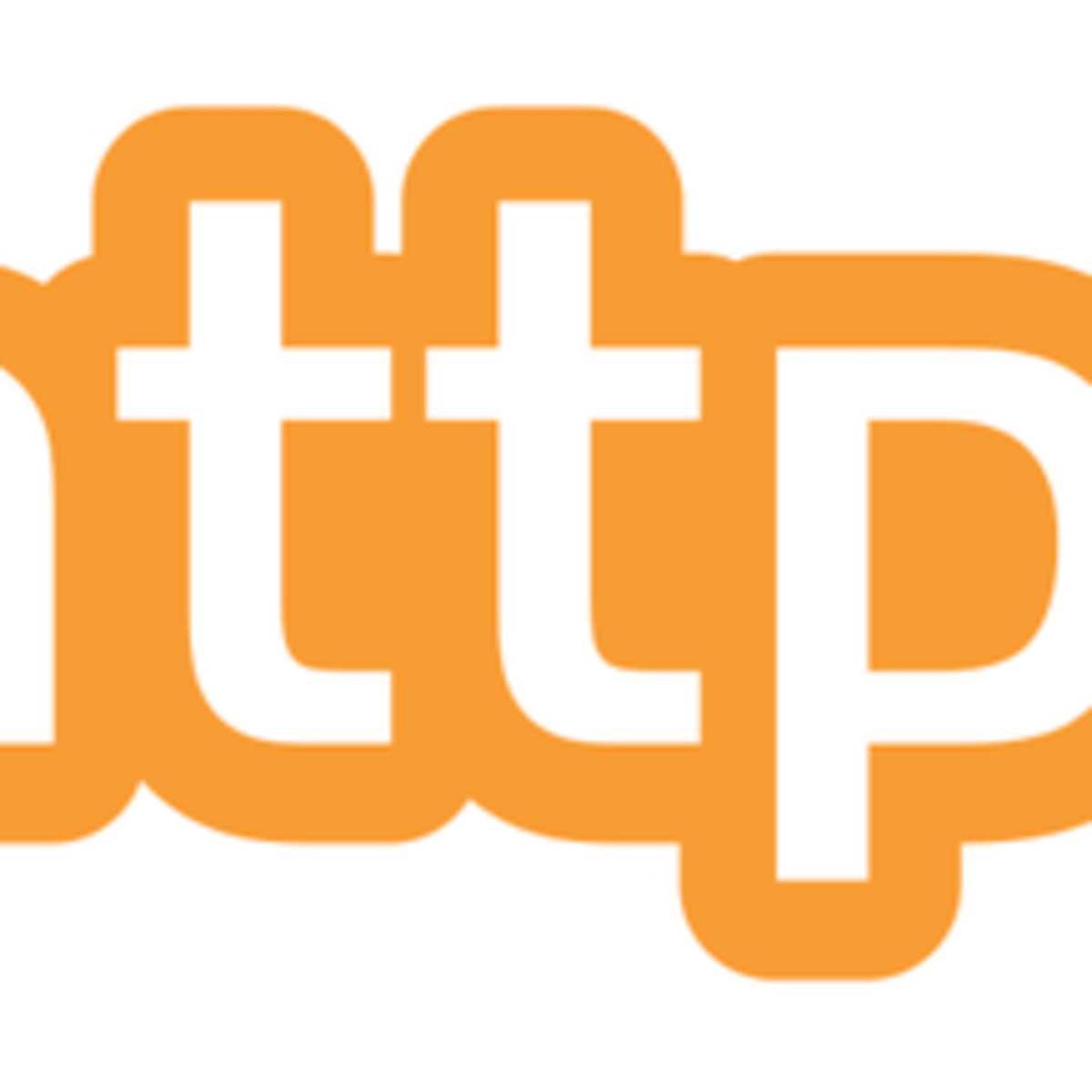 5 Things Writers Should Know About Wattpad & the Future of ...