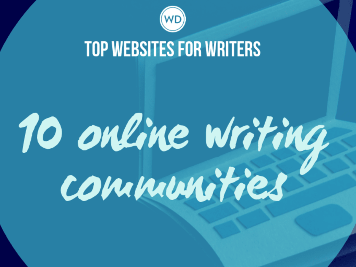 best literature review writers websites for school