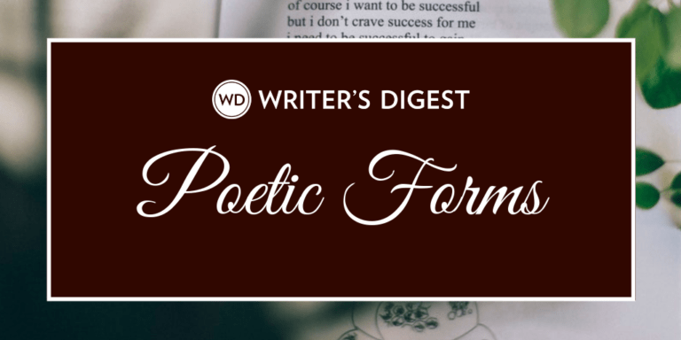 Exquisite Corpse: Poetic Forms