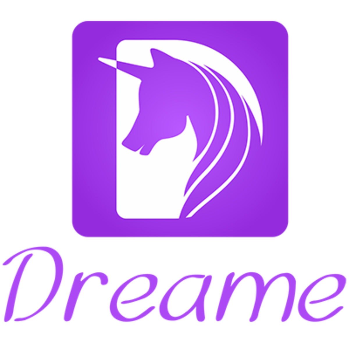 Dreame-1200×1200-