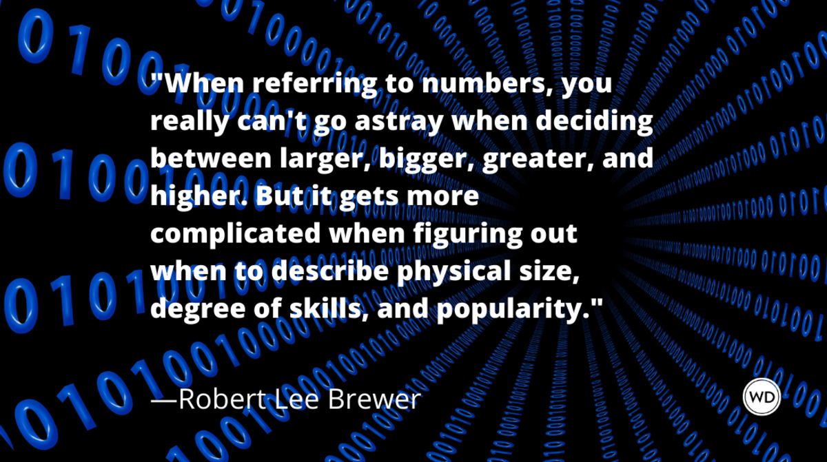 larger_vs_bigger_vs_greater_vs_higher_grammar_rules
