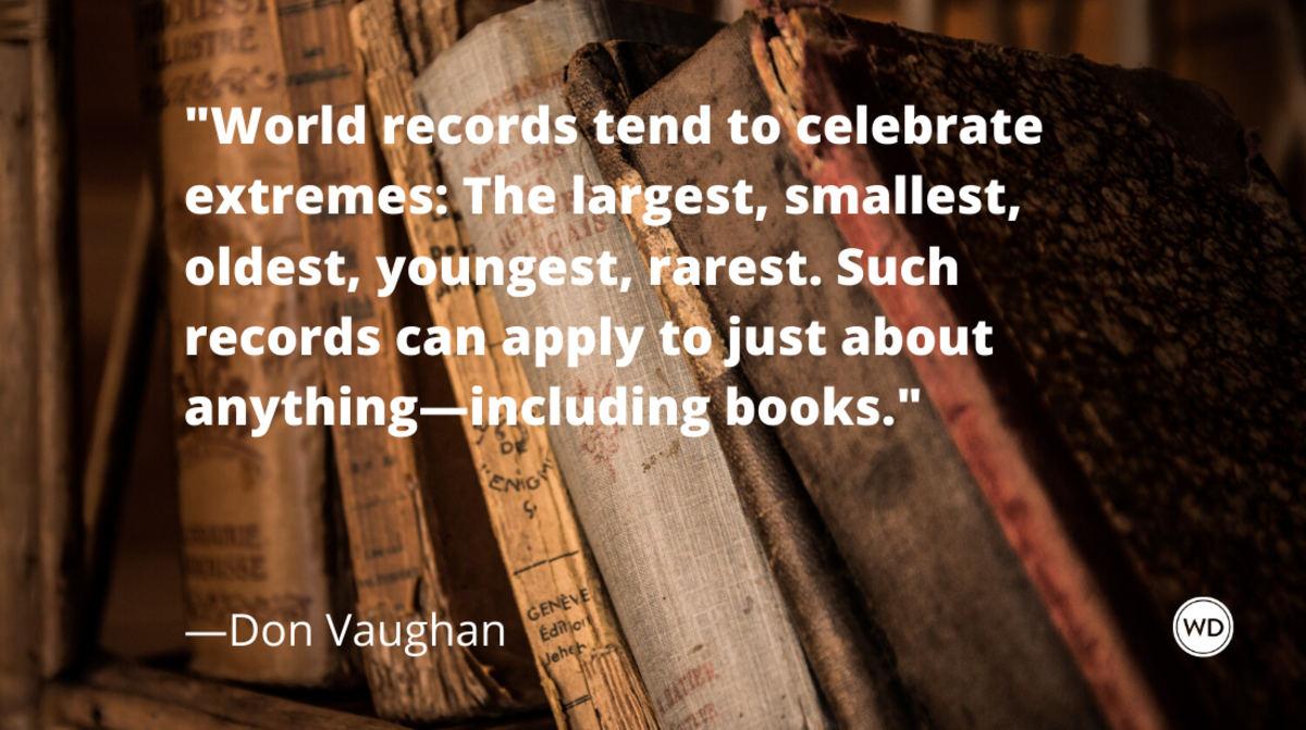 literary_world_records_for_books_and_authors_don_vaughan