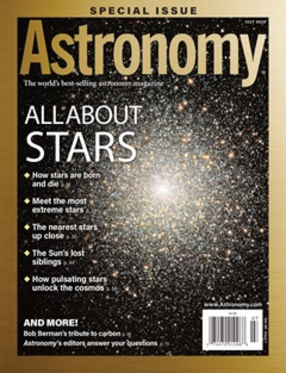 astronomy_mag_cover