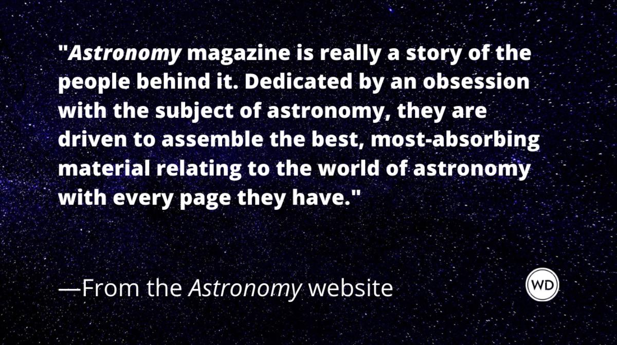 astronomy_market_spotlight