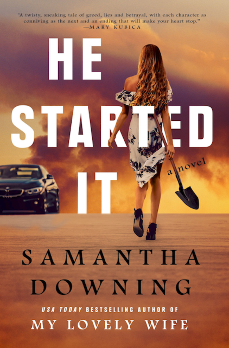 samantha_downing_he_started_it_book_cover