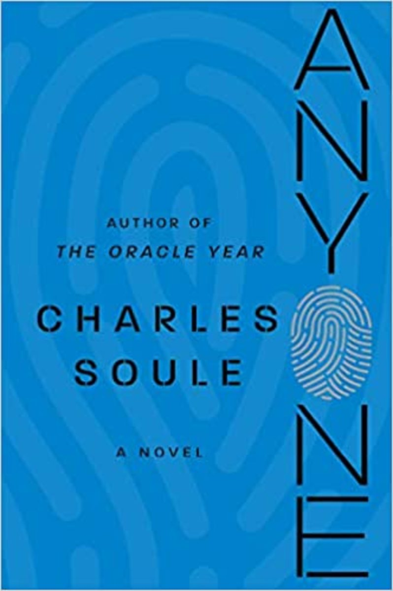 anyone_book_cover_charles_soule