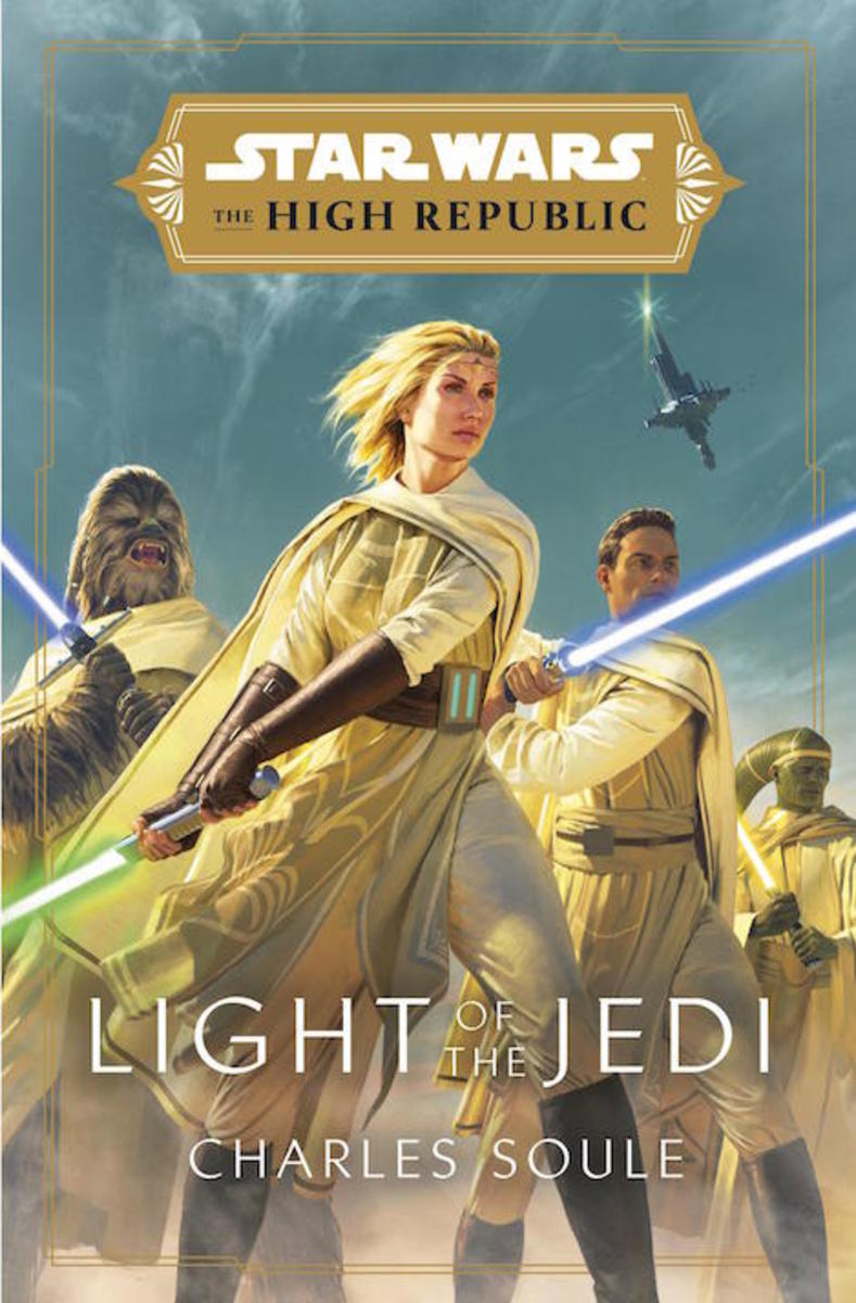 Light_of_the_Jedi_cover_charles_soule