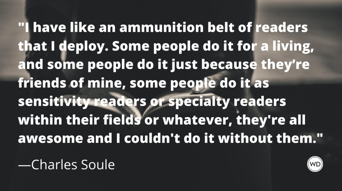 charles_soule_on_writing_comics_and_novels