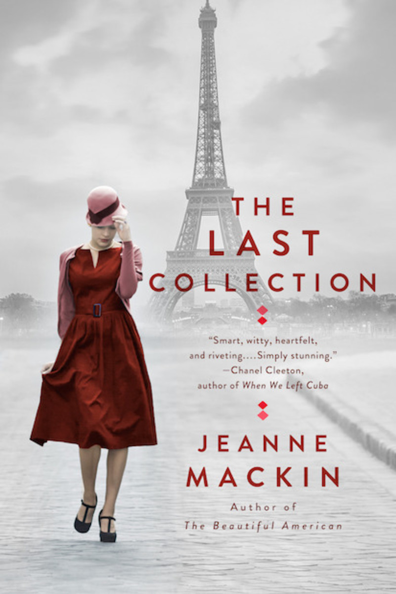 the_last_collection_paperback_cover_by_jeanne_mackin
