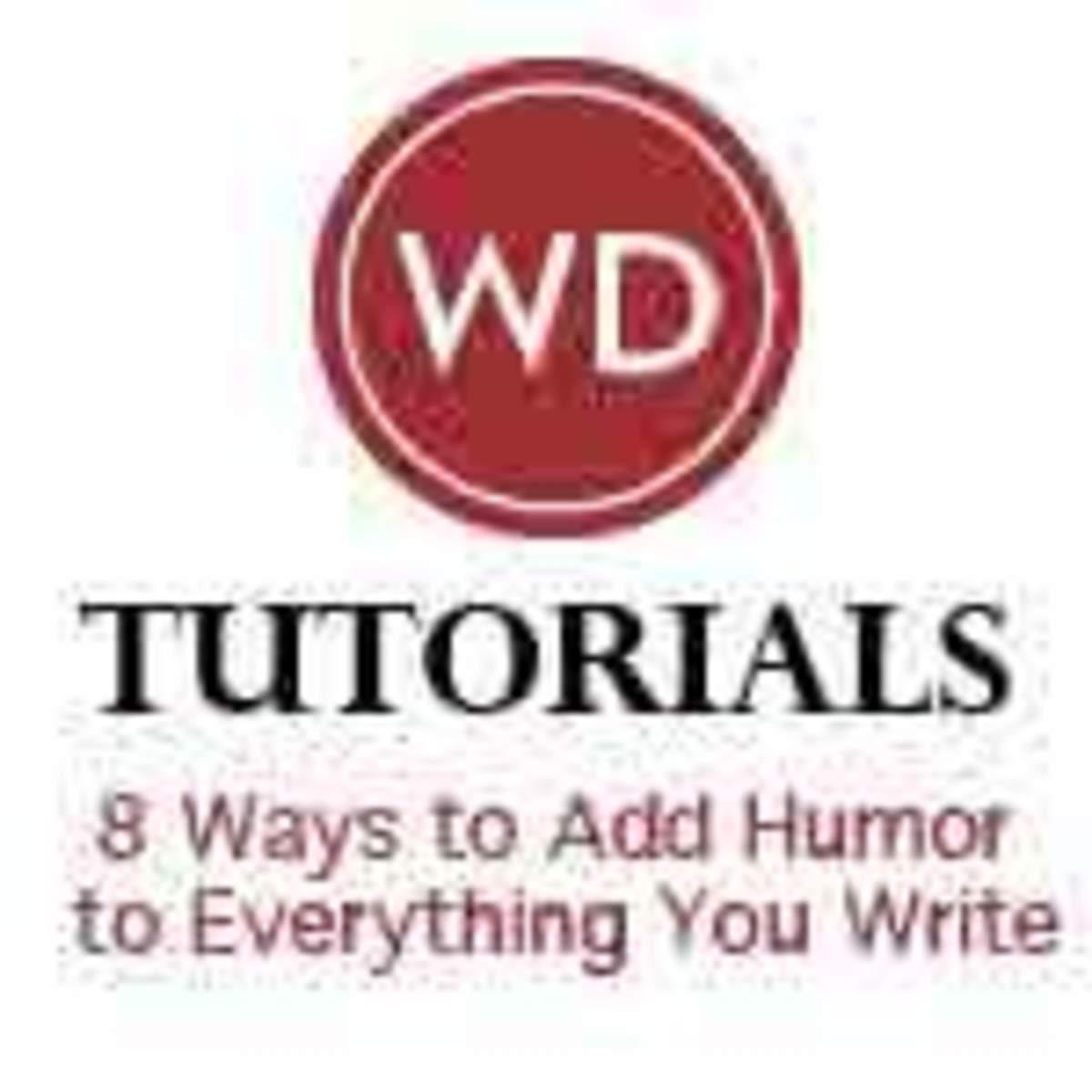 8_Ways_to_Add_Humor_180x