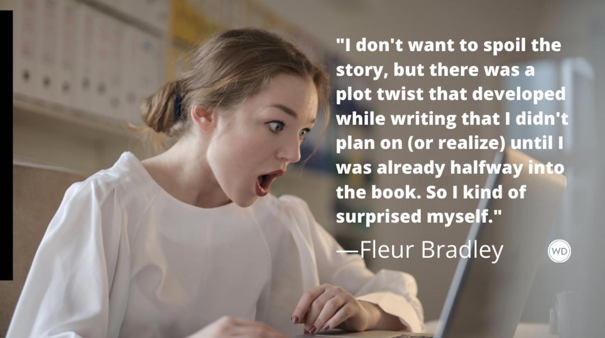 fleur_bradley_finding_joy_in_the_writing_process