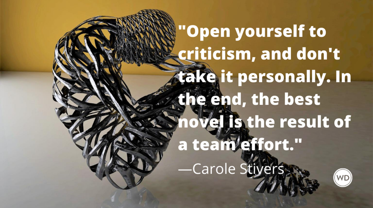 carole_stivers_constantly_evolving_as_a_writer_open_yourself_to_criticism_the_mother_code_debut_author