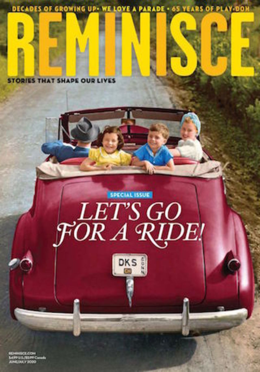 reminisce_magazine_cover