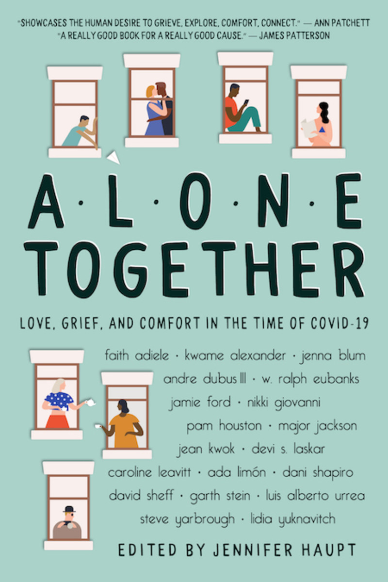 alone_together_love_grief_and_comfort_in_the_time_of_covid_19_anthology_book_cover_edited_by_jennifer_haupt