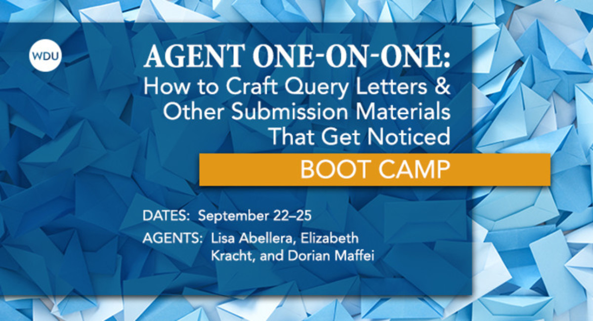 agent_one_on_one_boot_camp