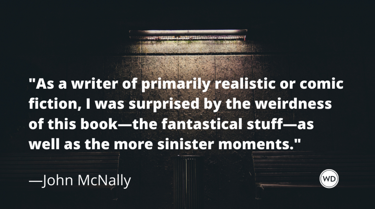 john_mcnally_renewed_interest_in_the_magic_of_short_stories